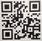 QR Code Atelier Pilbri