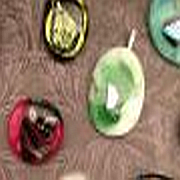 Pilbri Designs Touch Icon